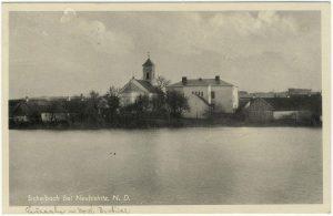 Blato 1900