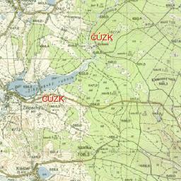 kio-mapy