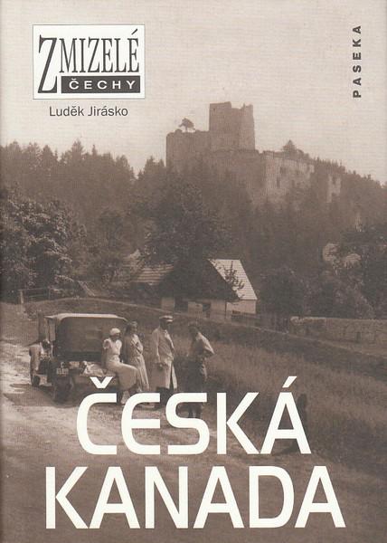 zmizele-cechy