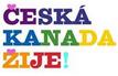 česká-kanada-žije