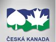 agentura-česká-kanada