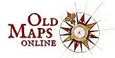 oldmapsonline