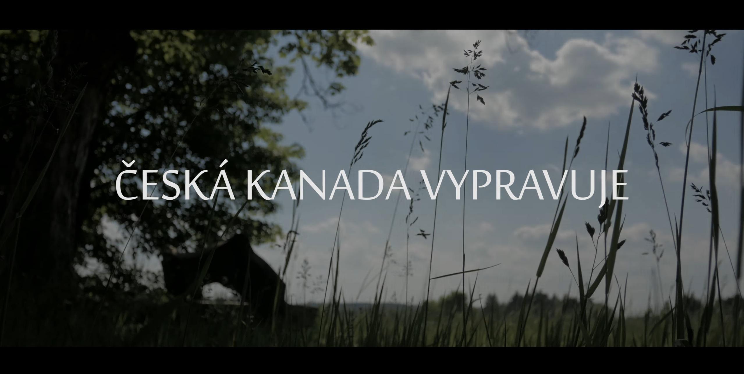 čkv rajchéřov