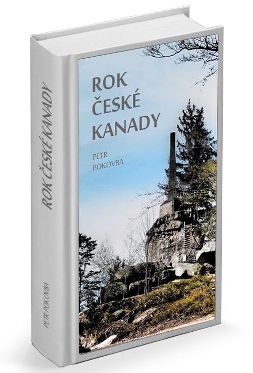 Rok České Kanady